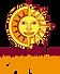 Logo-MAL-V.png
