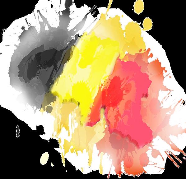 Belgique-edit1.png