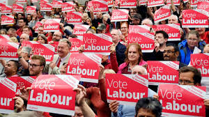 Why Labour supporters need to come together to combat this dangerous new 'Leftie' stereotype