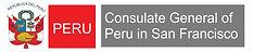 consulado_SF.jpeg
