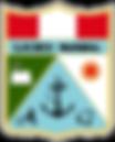 Liceo Naval Logo