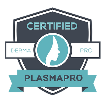 PST Certification.png