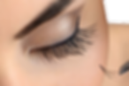 lash extension image.png