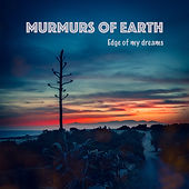 Edge of My Dreams Single Cover.jpg