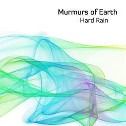 Hard Rain ~ Single Mar 2018