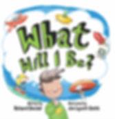 WWIB Cover.jpg