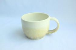 T Mug