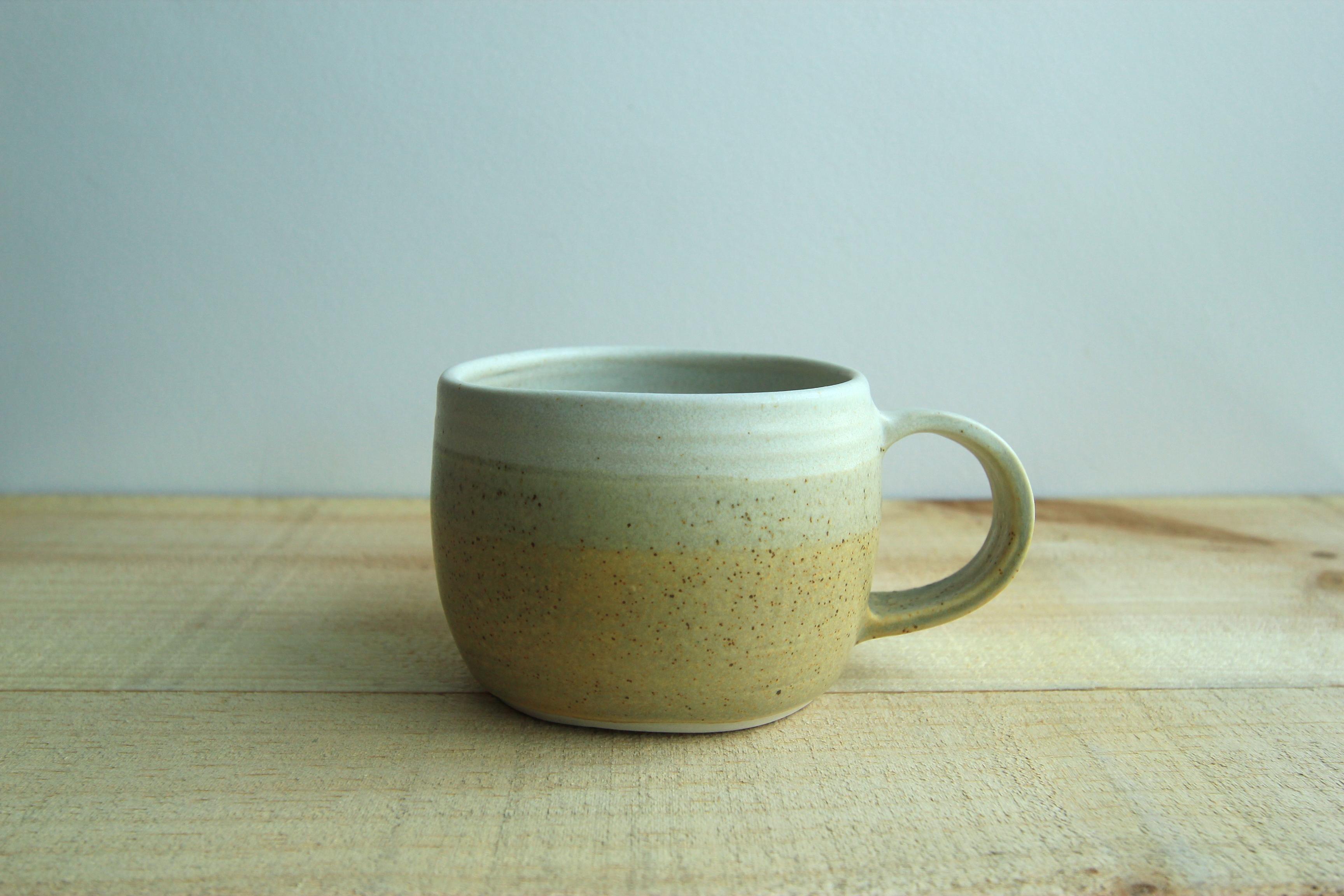 T mugs