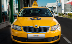 ECLIPSE TAXI