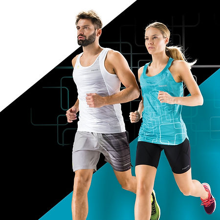 Running_SS19.jpg