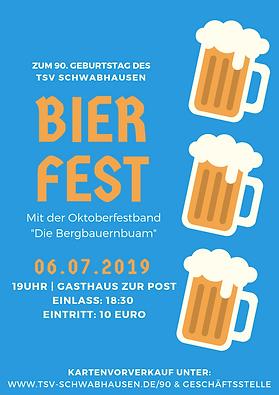 Bier Fest 90. Jahre TSV.png