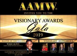 2019 Gala Web Image