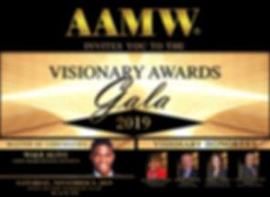 2019 Gala Web Image.jpg