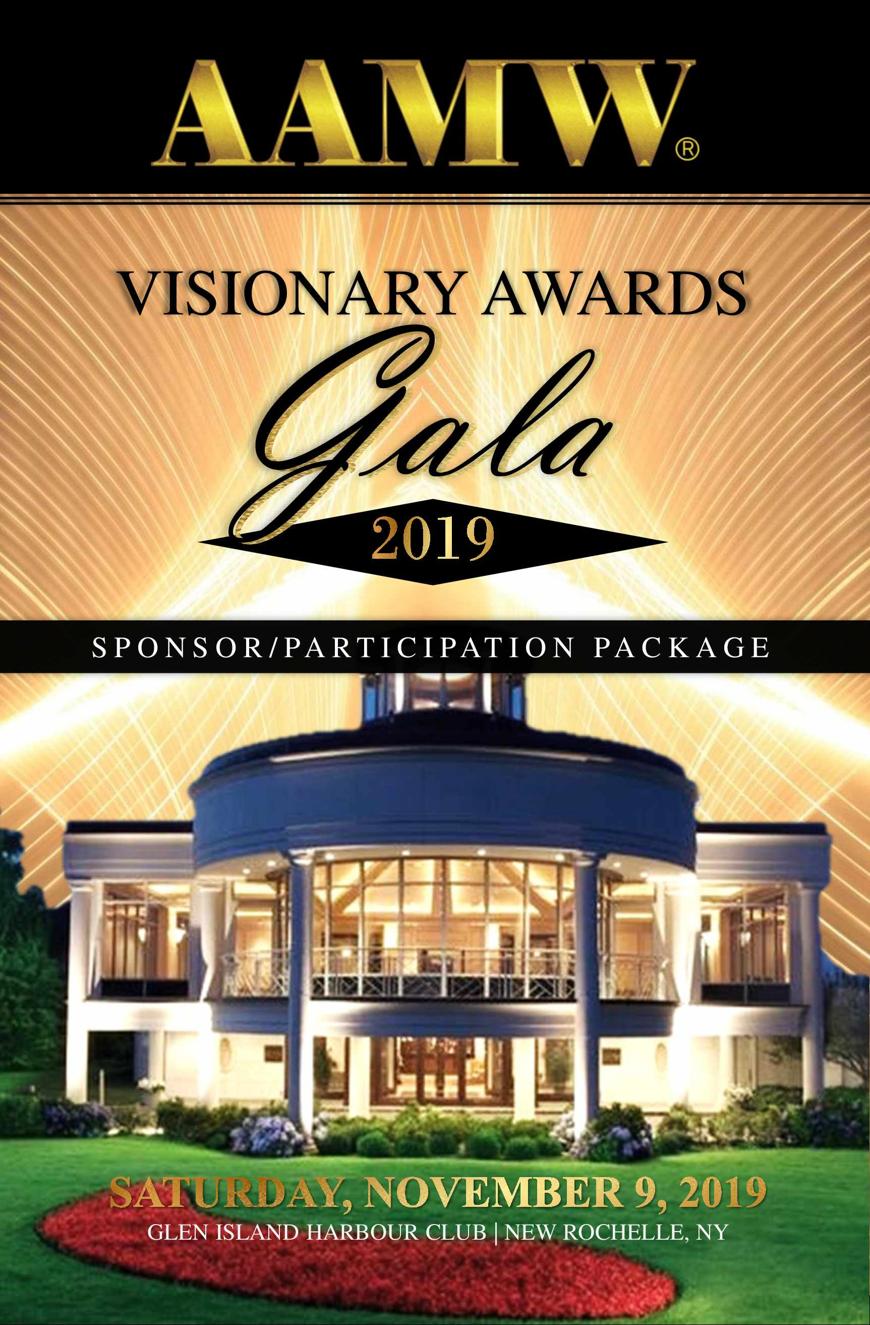 2019-aamw-visionary-awards-participation