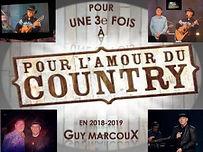 Pour l'amour du country.jpg