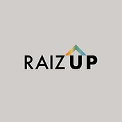 Raizup.png
