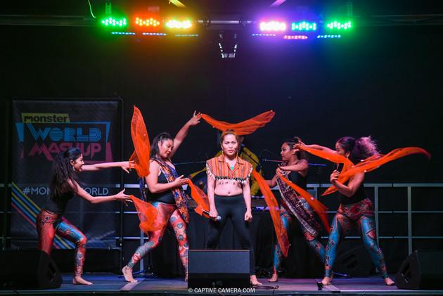 Brampton 2018 // Photo by Jaime Espinoza