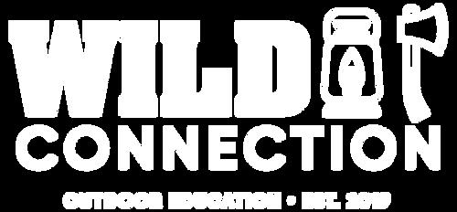 wild-connection-logo-v1-rasterized-white