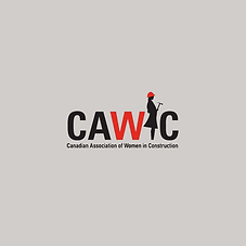 CAWIC.png
