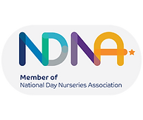 NDNA-member-logo_for-coloured-background
