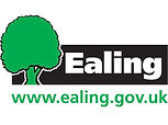 ealing council logo.jpg