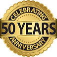 celebrating-50-years-anniversary-golden-