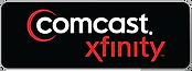 Comcast_Xfinity_Logo_web_logo.png