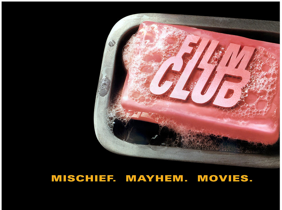 FilmClub Poster_Export SOAP IMAGE.jpg