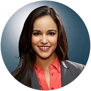 Melissa Fumero Circle Web.png