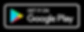 Google Play_badge_web_generic.png