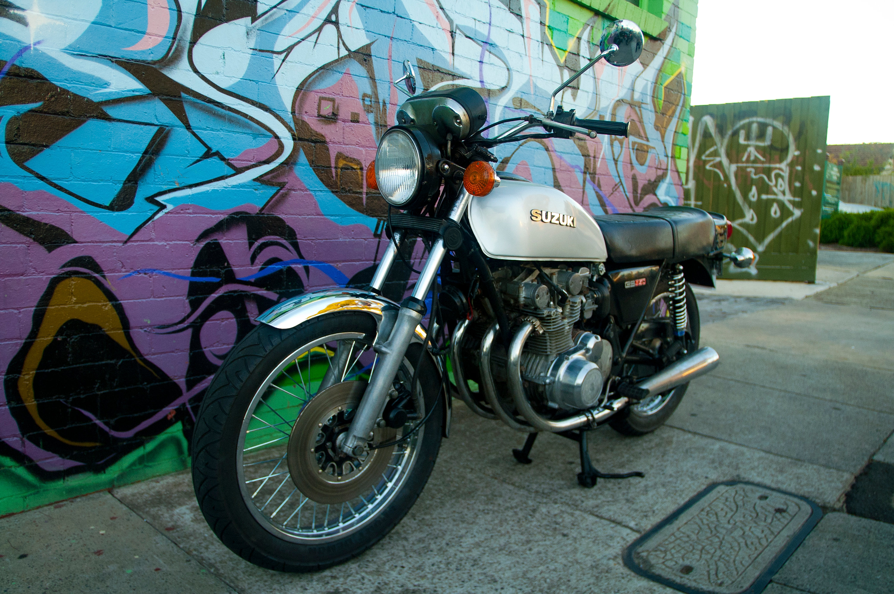 bike cjmc classic club japanese motorcycle vintage jpg 422x640