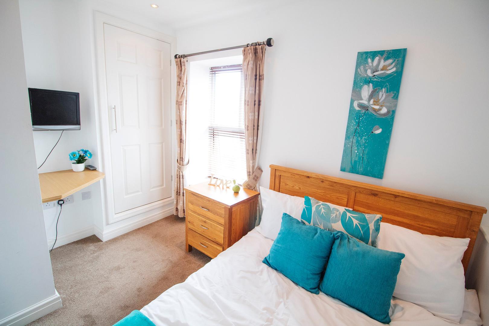 bedroom3cWEB.jpg