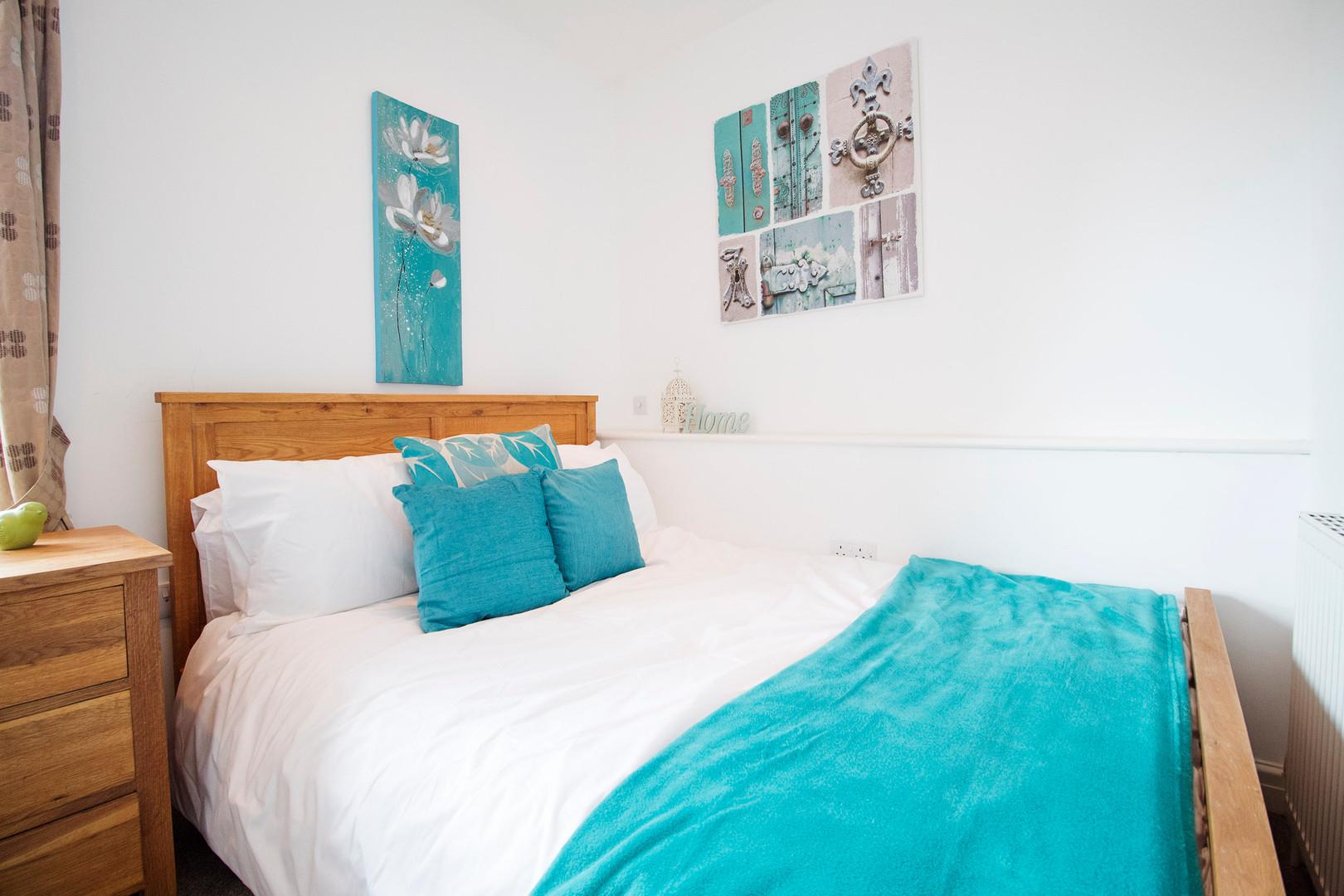 bedroom3c-2WEB.jpg