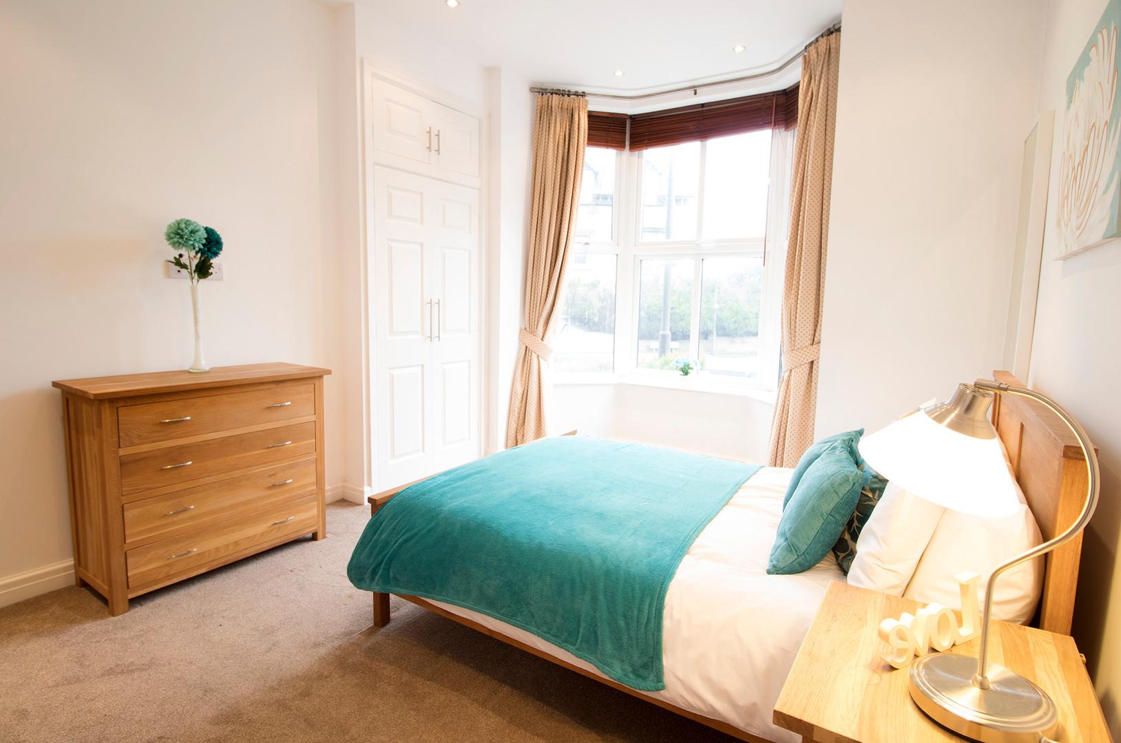 Bedroom1A3WEB.jpg