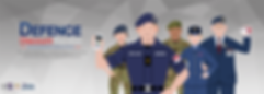 homepage_banner_DDS_forcesdiscount.png