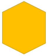 Hexagon8.PNG