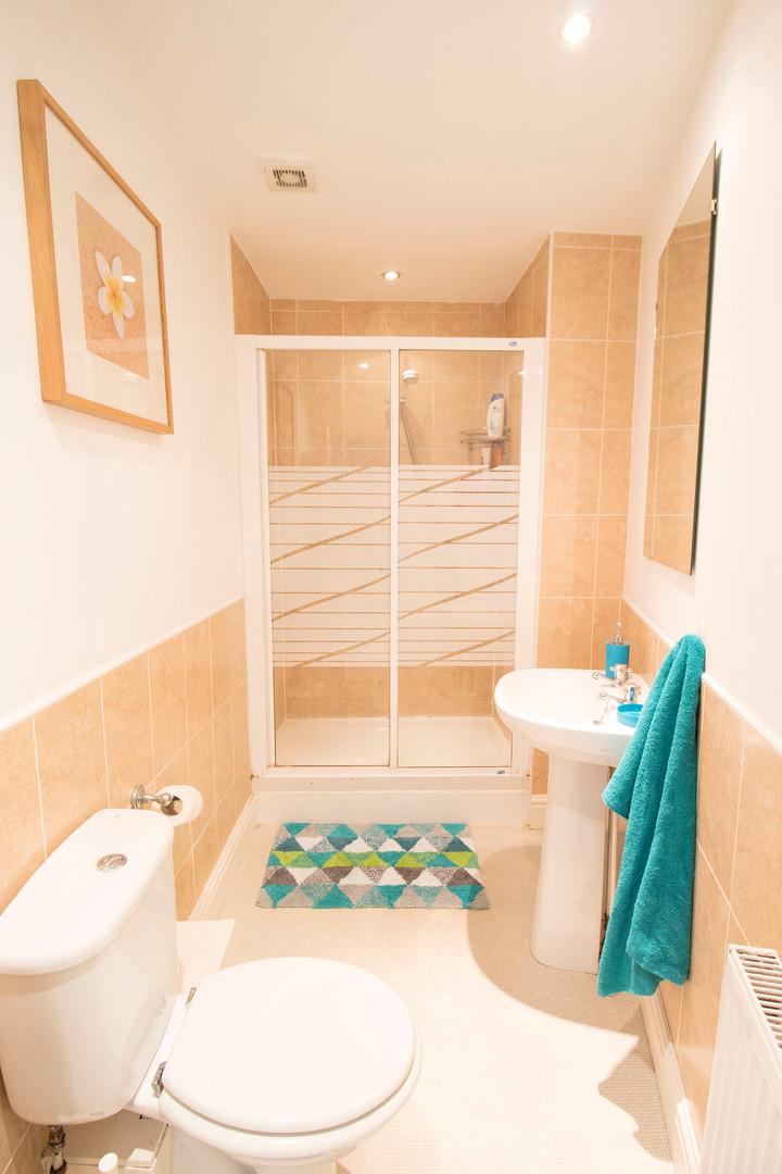 showerroomweb.jpg