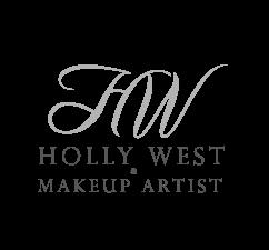 HW-Make-up.png
