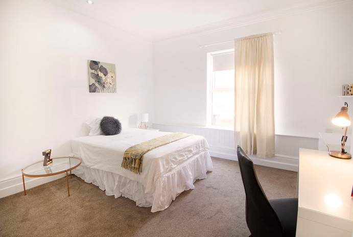 Bedroom1A-WEB.jpg