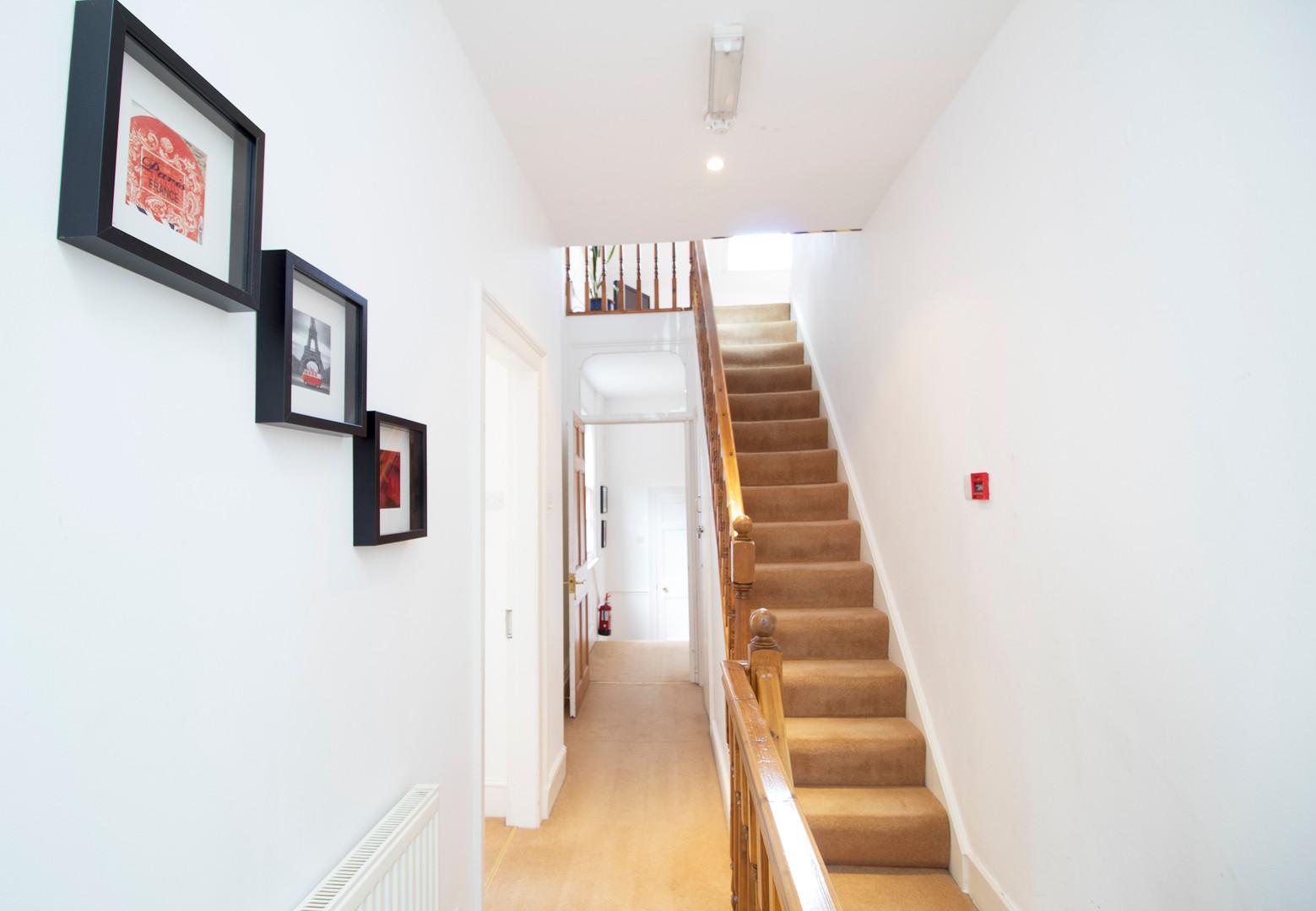 hallway1WEB.jpg