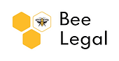 Bee Legal Logo.PNG