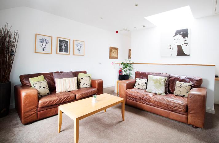 lounge49bnWEB.jpg