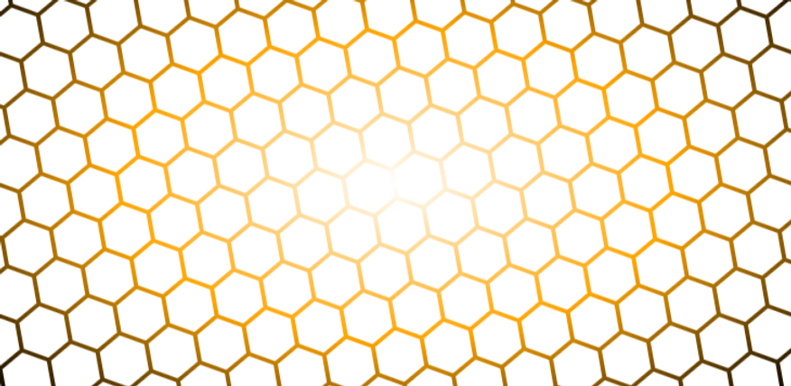honeycomb5.PNG