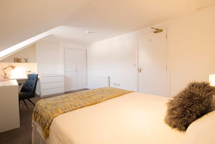 Bedroom3A-Web.jpg