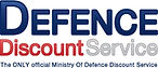 defence_discount_service_logo.jpg