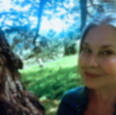 tracy with tree 4) copy 3.jpg