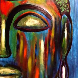 Wise Buddha step 3-finished JPG 2.jpg