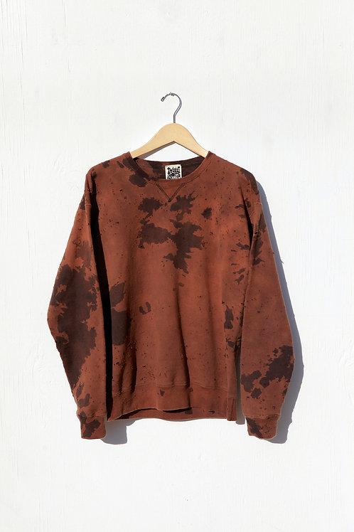 Cacao Sweatshirt