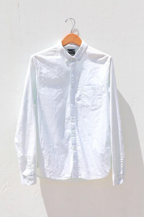 Glacial Dress Shirt