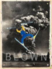 totally_blown_volcano_web.jpg